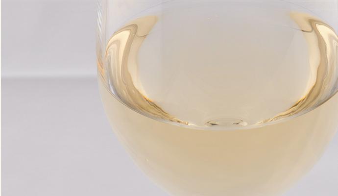 大和葡萄酒 時分(JIBUN)/静岡産マスクメロン(山)