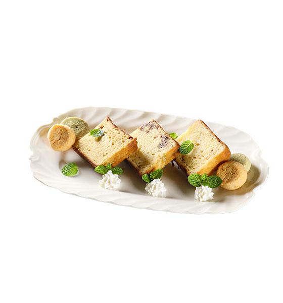 サドヤ オーナーヴ/ハーブサブレ・七味サブレ・キャラメルサレパウンドケーキ・フィグパウンドケーキ・麹味噌パウンドケーキ